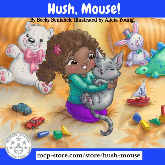 Hush Mouse.png